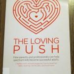 The Loving Push by Temple Grandin & Debra Moore: A Book Review