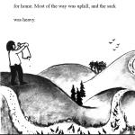 Homeschool Crew Review:  The Magic Stories