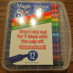 Magic Stix–Review and Giveaway