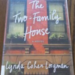 The Two-Family House by Lynda Cohen Loigman: A Book Review