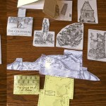 Homeschool Crew Review: Wonders of the World