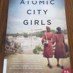 Atomic City Girls by Janet Beard – A Book Review