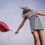 Blogging Through the Alphabet: Joy