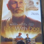 Homeschool Crew Review – Life with Dog Movie