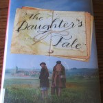The Daughter's Tale by Armando Lucas Correa: A Book Review