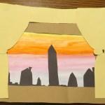 LitWits Kits {Homeschool Crew Review}