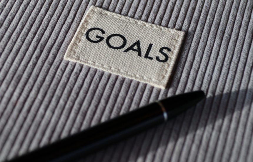 My Goals for 2021: Week 37 of 52