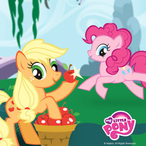 86967_MyLittlePony_HP_2014_1111_NGG1_1415312907
