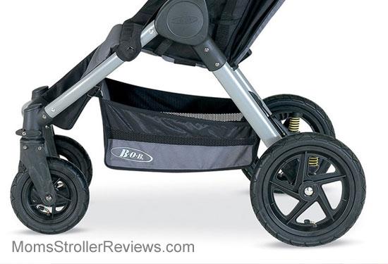 bob-motion-stroller11