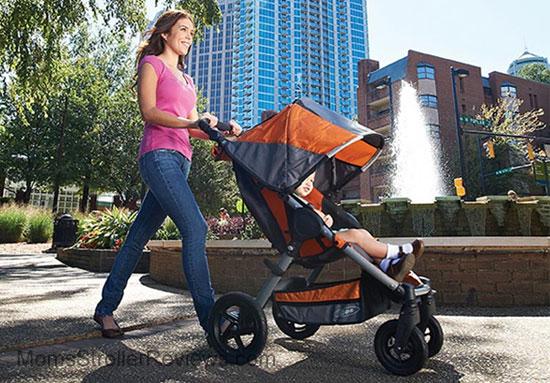 bob-motion-stroller19