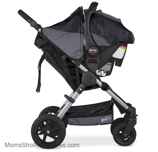 bob-motion-stroller21