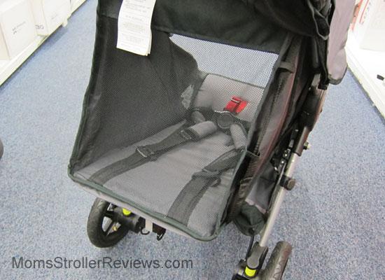 bob-motion-stroller9