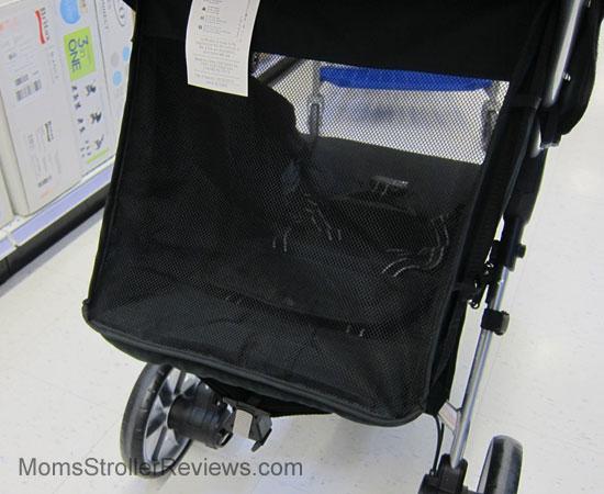 britax-b-agile-stroller6