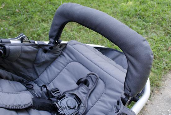 bumbleride-indie-stroller11