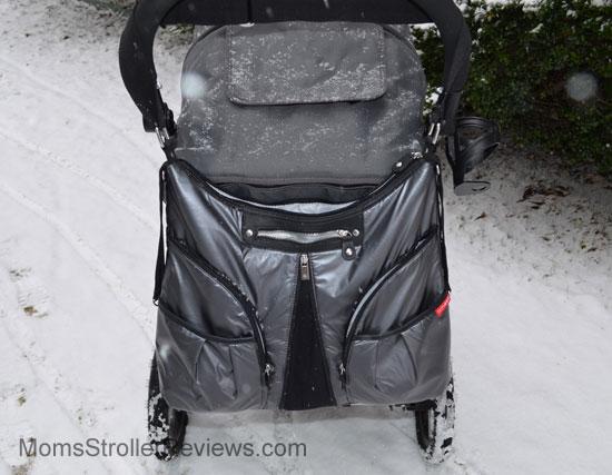 bumbleride-indie-stroller16
