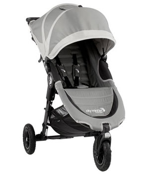 sc 1 st  Momu0027s Stroller Reviews & Baby Jogger City Mini GT Stroller Review | Momu0027s Stroller Reviews