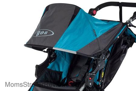 bob-revolution-fex-stroller1