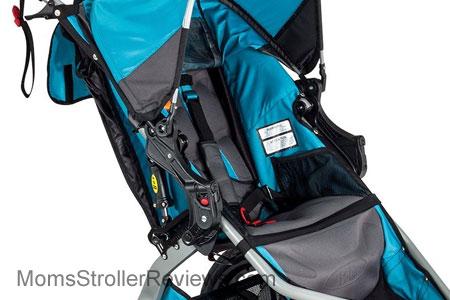 bob-revolution-fex-stroller3