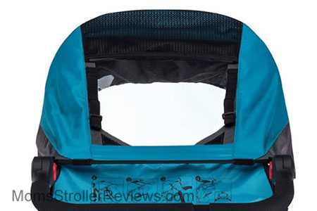 bob-revolution-fex-stroller9
