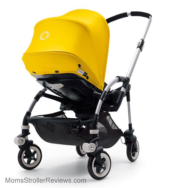 bugaboo-bee3-stroller1