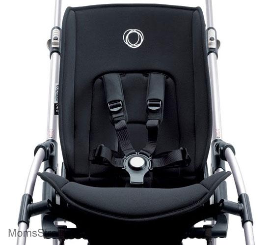 bugaboo-bee3-stroller7