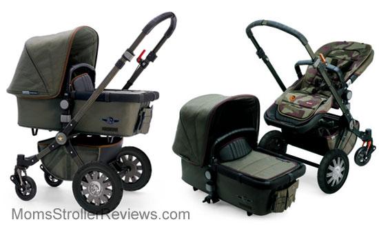 bugaboo-diesel-stroller2