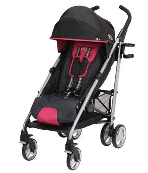 graco-breaze-stroller1