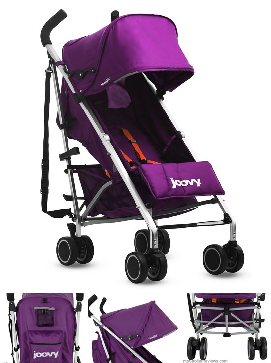 joovy-goorve-ultralight1