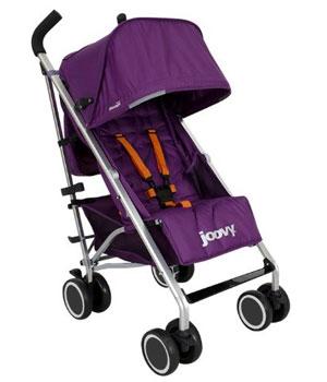 joovy-groove-ultralight14