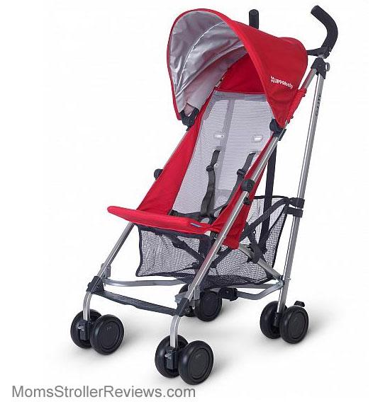 uppababy-glite-stroller