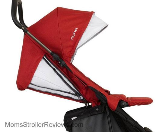 nuna-pepp-stroller10