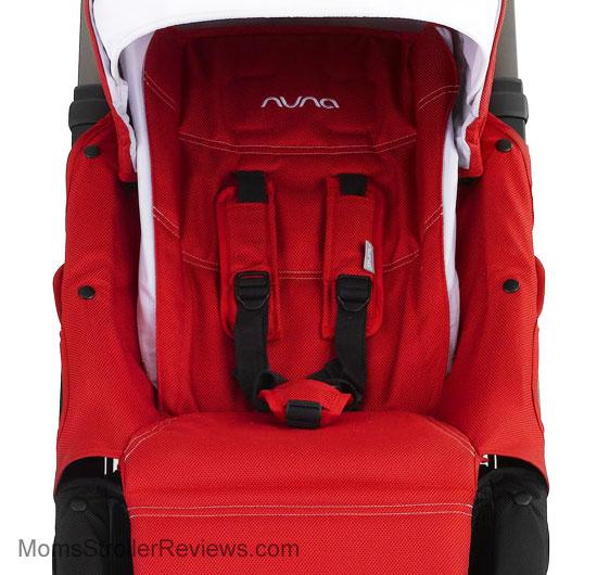 nuna-pepp-stroller3