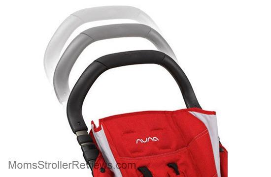nuna-pepp-stroller6