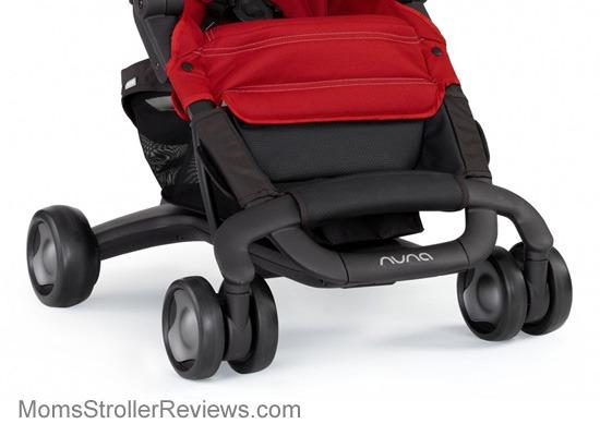 nuna-pepp-stroller8
