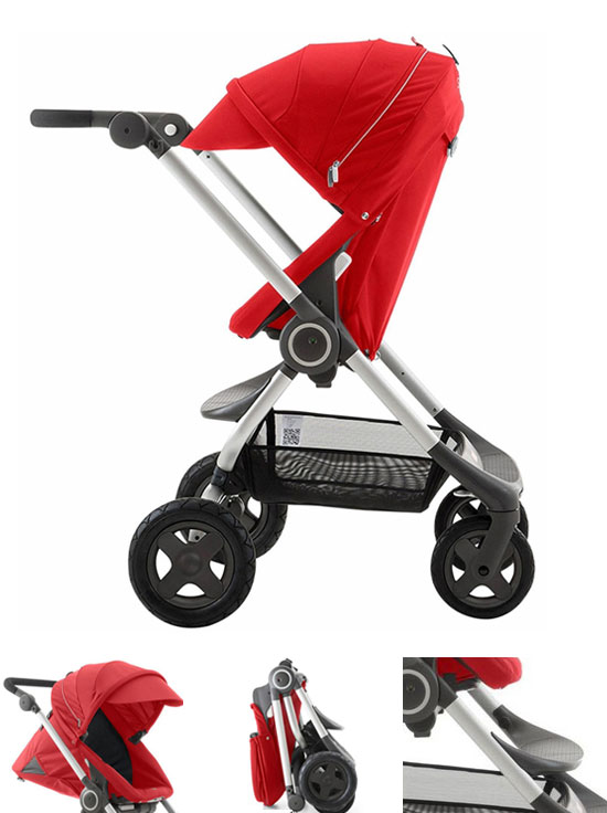 stokke-scoot-stroller