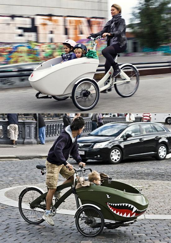 trio-bike-stroller