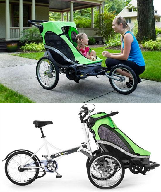 zigo-leader-stroller