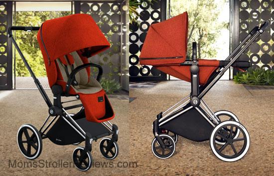 cybex-priam-stroller2