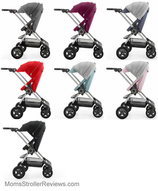 stokke-scoot-v2-1