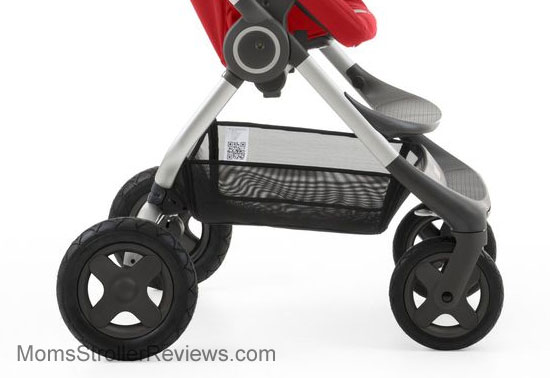 stokke-scoot-v2-10