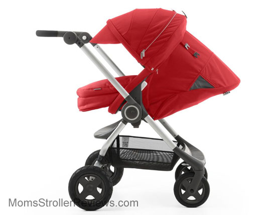 stokke-scoot-v2-14
