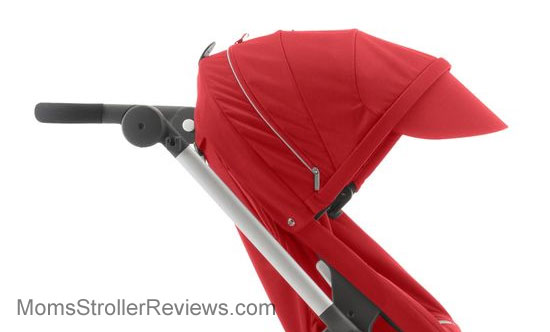 stokke-scoot-v2-9