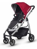 uppababy-cruz-stroller120