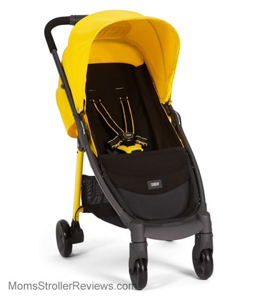 armadillo-city-stroller1