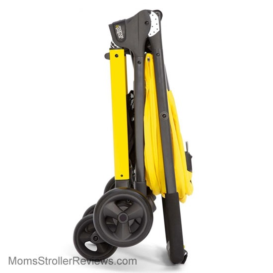 armadillo-city-stroller10