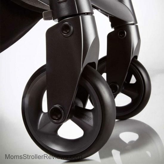 armadillo-city-stroller11