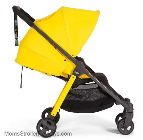 armadillo-city-stroller4