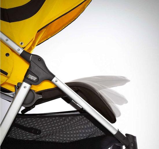 armadillo-xt-stroller12