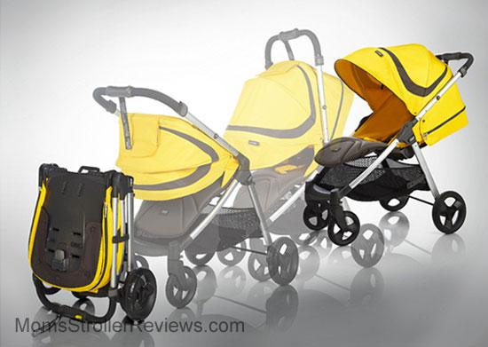 armadillo-xt-stroller1