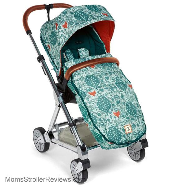 urbo2-stroller12